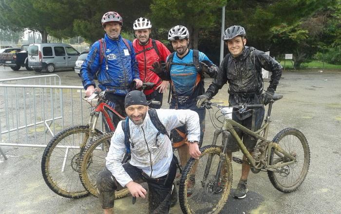 08 Mai 2016 : Coursa'n'bike – Coursan (11)