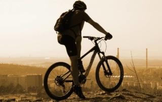 es-tests-dequipements-pour-le-velo-vtt-et-triathlon