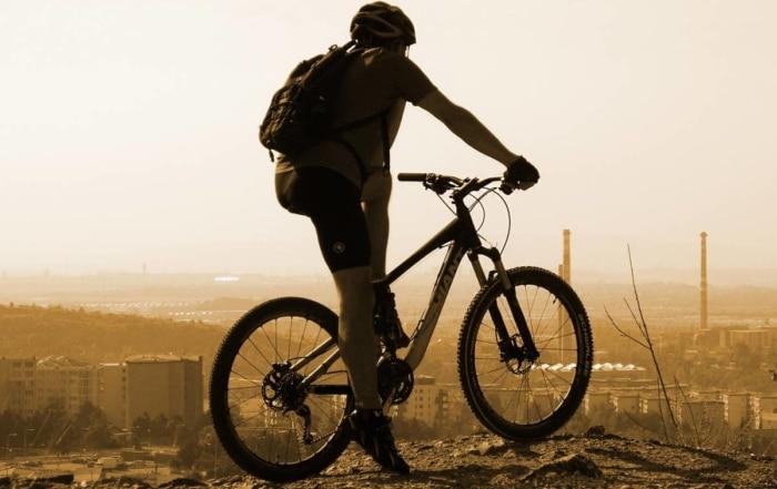 Les tests d'équipements pour le vélo, VTT et triathlon