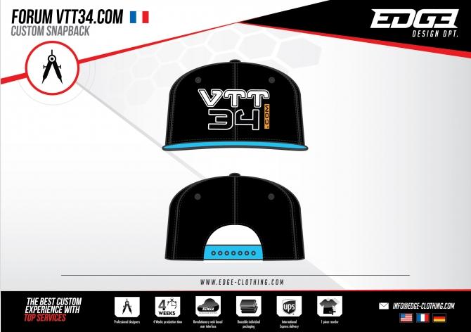 vetement-vtt34-casquette