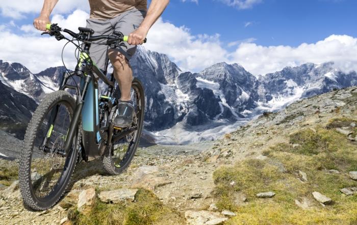 Vélo électrique : les meilleures marques et motorisations